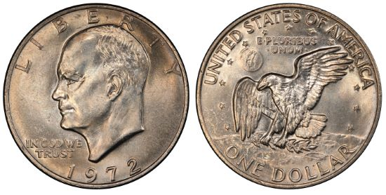 http://images.pcgs.com/CoinFacts/81767630_53531388_550.jpg
