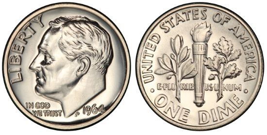 http://images.pcgs.com/CoinFacts/81767936_54813363_550.jpg