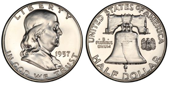 http://images.pcgs.com/CoinFacts/81767944_54813538_550.jpg