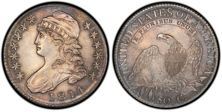 http://images.pcgs.com/CoinFacts/81768398_53587191_550.jpg