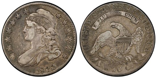 http://images.pcgs.com/CoinFacts/81768455_54235849_550.jpg