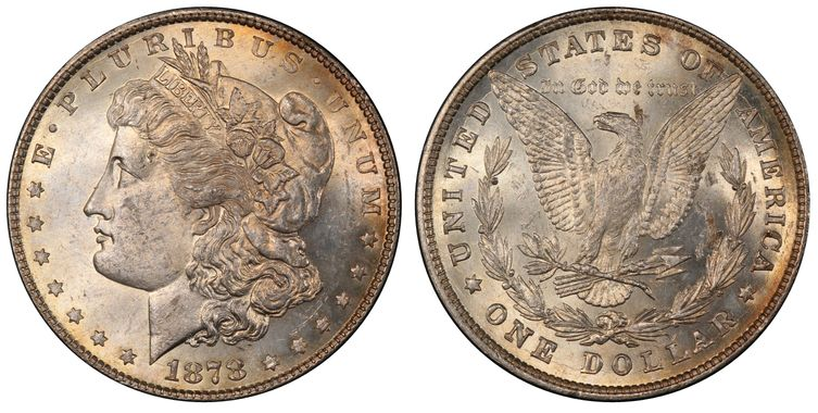 http://images.pcgs.com/CoinFacts/81769876_54390016_550.jpg