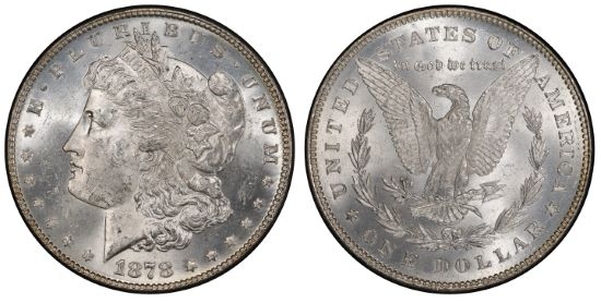 http://images.pcgs.com/CoinFacts/81770591_54593055_550.jpg