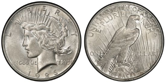 http://images.pcgs.com/CoinFacts/81771805_54166432_550.jpg