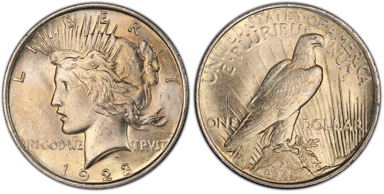 http://images.pcgs.com/CoinFacts/81773598_53428410_550.jpg