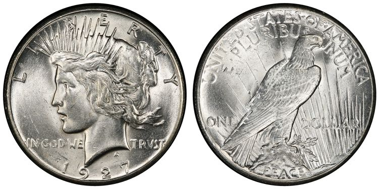 http://images.pcgs.com/CoinFacts/81776972_54096908_550.jpg