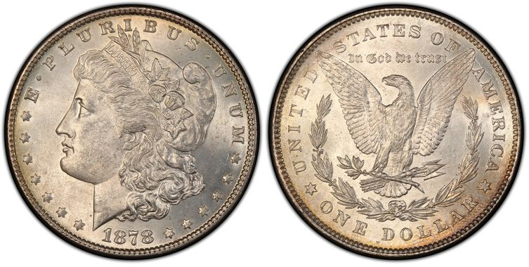 http://images.pcgs.com/CoinFacts/81777742_53479194_550.jpg