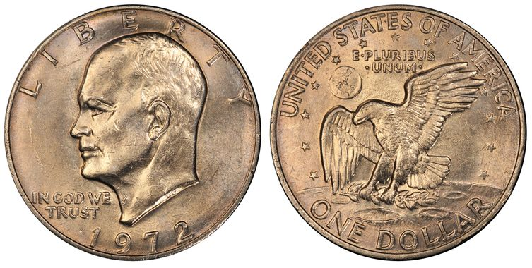 http://images.pcgs.com/CoinFacts/81779048_53701081_550.jpg