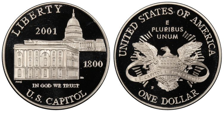 http://images.pcgs.com/CoinFacts/81779065_53696070_550.jpg
