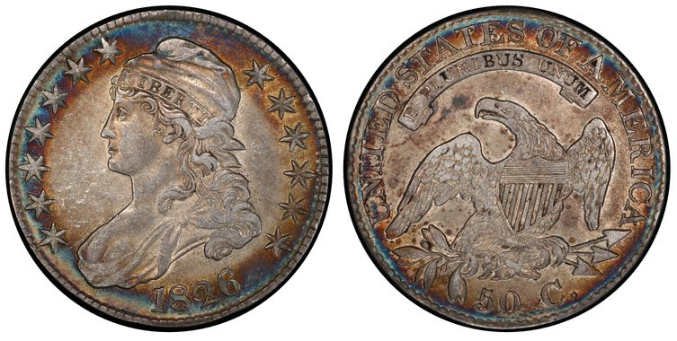 http://images.pcgs.com/CoinFacts/81779316_54590045_550.jpg