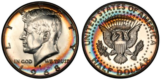 http://images.pcgs.com/CoinFacts/81783212_53804468_550.jpg