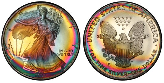 http://images.pcgs.com/CoinFacts/81783221_53804475_550.jpg