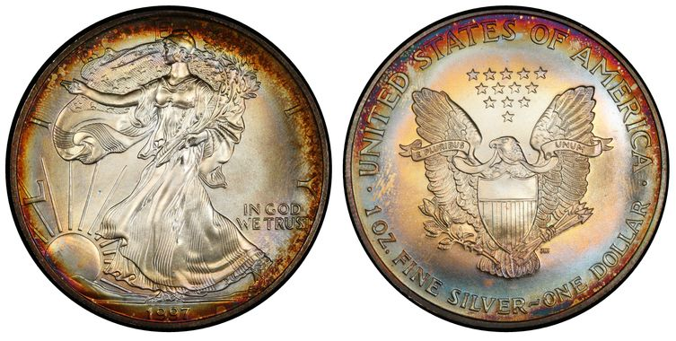 http://images.pcgs.com/CoinFacts/81783222_53804576_550.jpg