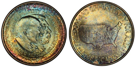 http://images.pcgs.com/CoinFacts/81783282_53481135_550.jpg