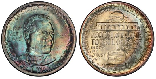 http://images.pcgs.com/CoinFacts/81783286_53481149_550.jpg