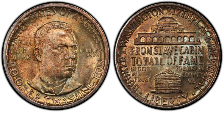 http://images.pcgs.com/CoinFacts/81783481_54288237_550.jpg