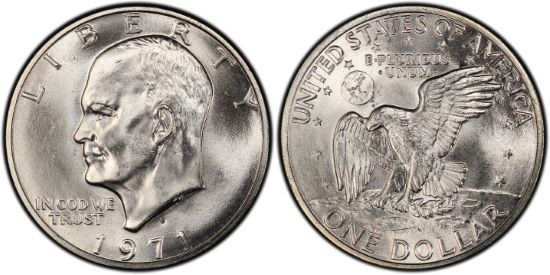 http://images.pcgs.com/CoinFacts/81786042_55286216_550.jpg