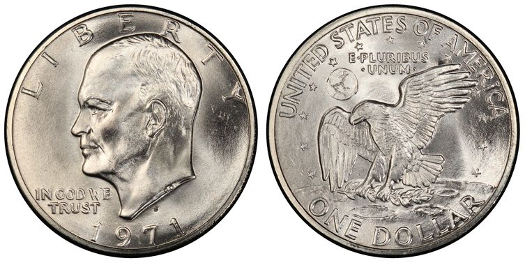 http://images.pcgs.com/CoinFacts/81786043_54812578_550.jpg