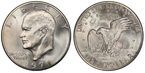 http://images.pcgs.com/CoinFacts/81786044_54812660_550.jpg