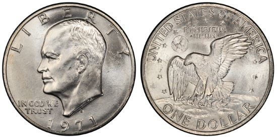 http://images.pcgs.com/CoinFacts/81786045_54812663_550.jpg