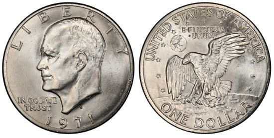 http://images.pcgs.com/CoinFacts/81786046_54812667_550.jpg