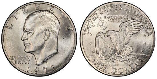 http://images.pcgs.com/CoinFacts/81786047_54812670_550.jpg