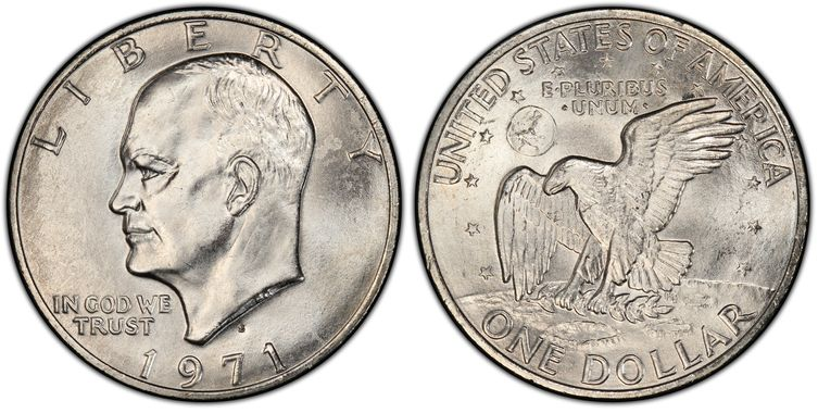 http://images.pcgs.com/CoinFacts/81786048_54812677_550.jpg