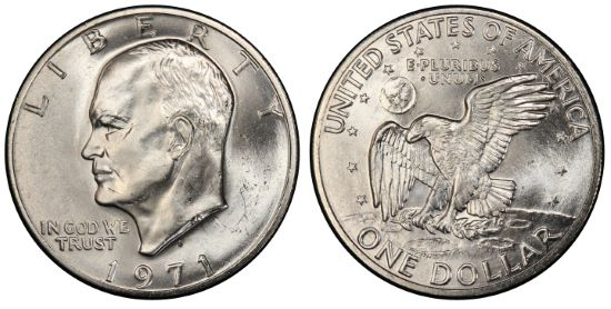 http://images.pcgs.com/CoinFacts/81786049_54812758_550.jpg