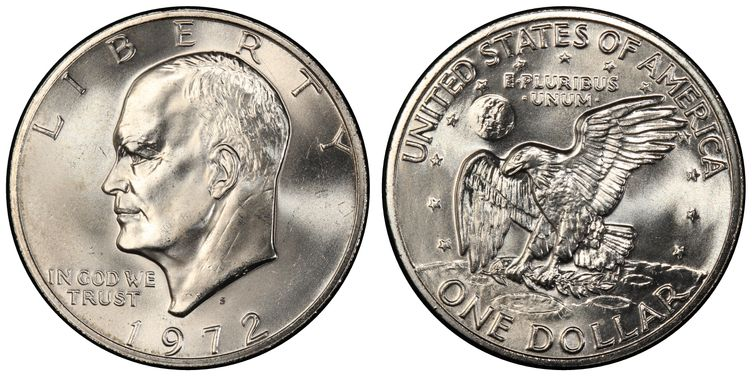 http://images.pcgs.com/CoinFacts/81786068_54812982_550.jpg