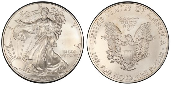 http://images.pcgs.com/CoinFacts/81786409_53677427_550.jpg
