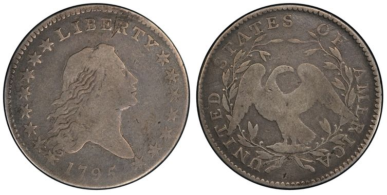http://images.pcgs.com/CoinFacts/81786694_54053121_550.jpg