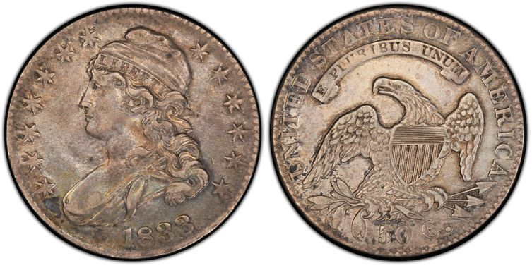 http://images.pcgs.com/CoinFacts/81787271_53589048_550.jpg