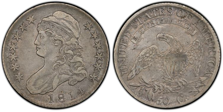 http://images.pcgs.com/CoinFacts/81787639_54235778_550.jpg