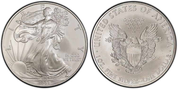http://images.pcgs.com/CoinFacts/81787686_54587285_550.jpg
