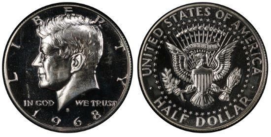 http://images.pcgs.com/CoinFacts/81787698_54589115_550.jpg