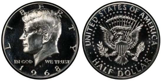 http://images.pcgs.com/CoinFacts/81787699_54589121_550.jpg