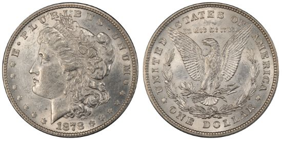 http://images.pcgs.com/CoinFacts/81790901_54008794_550.jpg