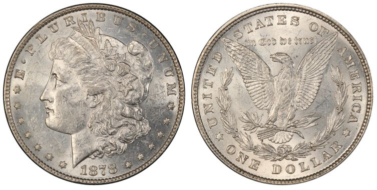 http://images.pcgs.com/CoinFacts/81790902_54008228_550.jpg