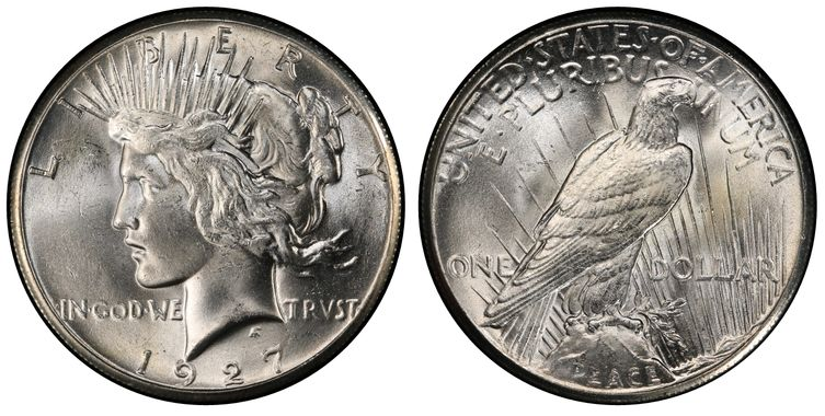 http://images.pcgs.com/CoinFacts/81793401_54593182_550.jpg