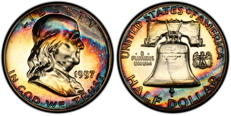 http://images.pcgs.com/CoinFacts/81793403_54593268_550.jpg