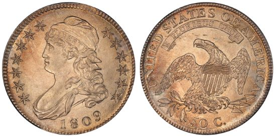 http://images.pcgs.com/CoinFacts/81795782_53423516_550.jpg