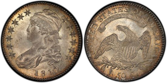 http://images.pcgs.com/CoinFacts/81795784_39966569_550.jpg