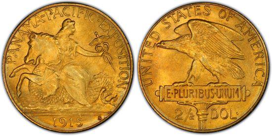 http://images.pcgs.com/CoinFacts/81796012_1270533_550.jpg