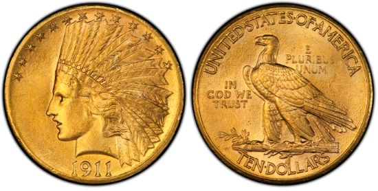 http://images.pcgs.com/CoinFacts/81797622_53353477_550.jpg
