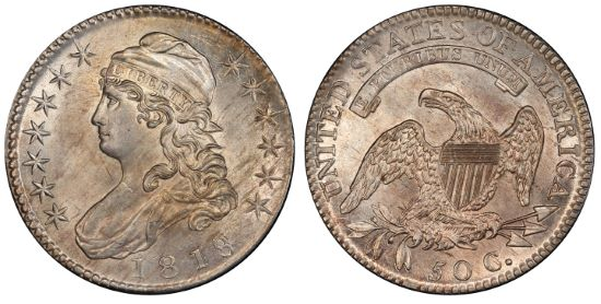 http://images.pcgs.com/CoinFacts/81797699_53378926_550.jpg