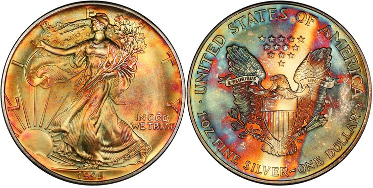 http://images.pcgs.com/CoinFacts/81798133_67677808_550.jpg