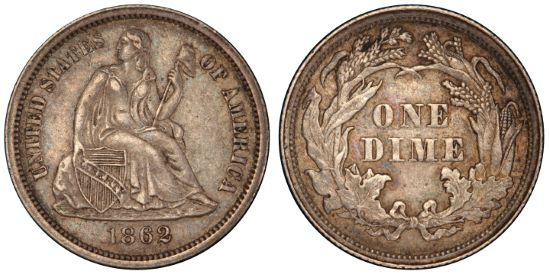 http://images.pcgs.com/CoinFacts/81798206_54158223_550.jpg