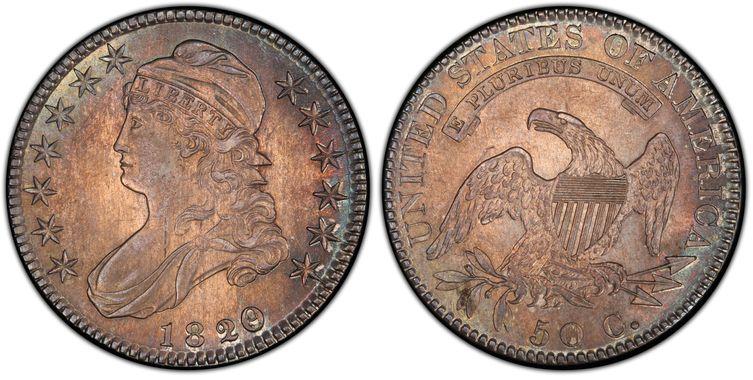 http://images.pcgs.com/CoinFacts/81798732_53352403_550.jpg