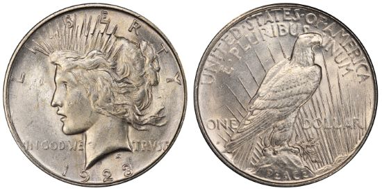 http://images.pcgs.com/CoinFacts/81798823_53378673_550.jpg