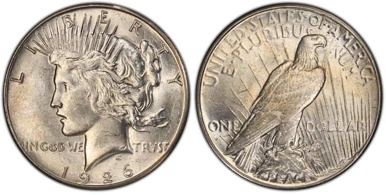 http://images.pcgs.com/CoinFacts/81798958_54322520_550.jpg